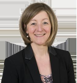 Sophie Feller Diététicienne - Nutritionniste indépendante